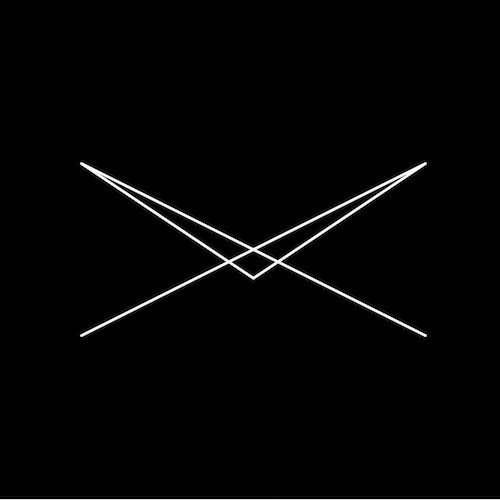 Grasscut: Everyone Was A Bird (Remixed)