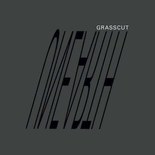 Grasscut: Unearth (Shadow Version)