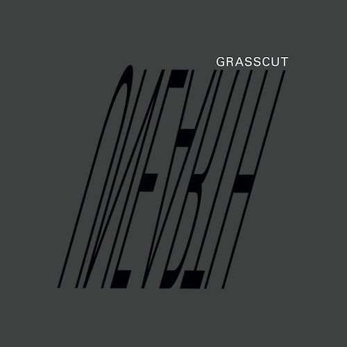 Grasscut: Unearth (Shadow Version)